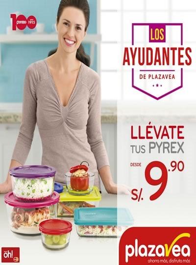 plaza vea catalogo ofertas marzo abril 2015