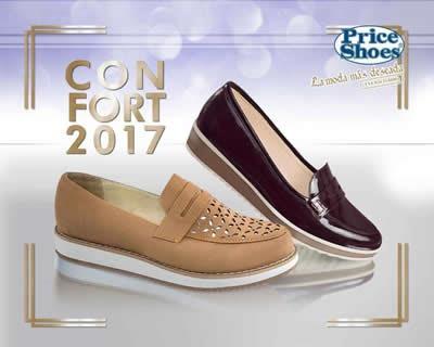 Zapatos De Piso Price Shoes