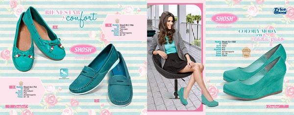 priceshoes confort 2014 1