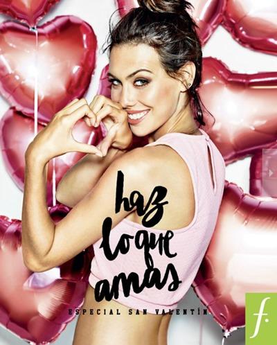 regalos san valentin 2015 en tiendas saga falabella