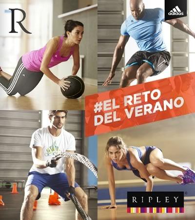 ripley catalogo deportes octubre 2015