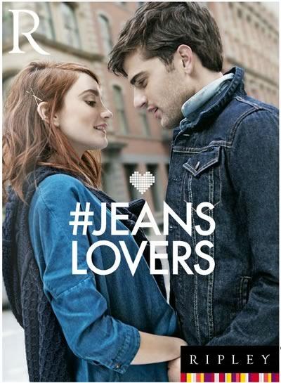 ripley catalogo jeans abril 2015 peru