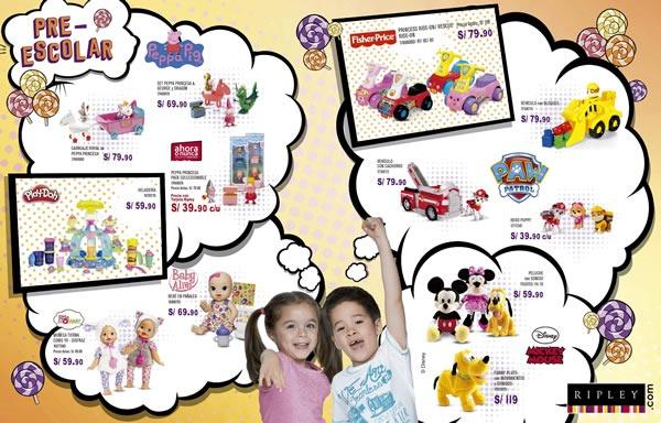 ripley catalogo juguetes dia del nino agosto 2016 02