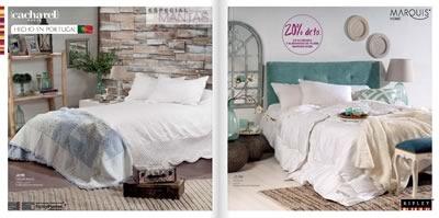 ripley chile catalogo ofertas deco dormitorio mayo 2014 - 02