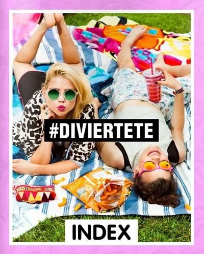 ripley peru catalogo ropa index primavera verano 2015