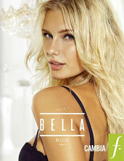 saga falabella catalogo belleza abril 2014