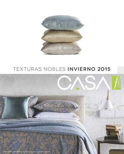 saga falabella catalogo textiles dormitorio julio 2015