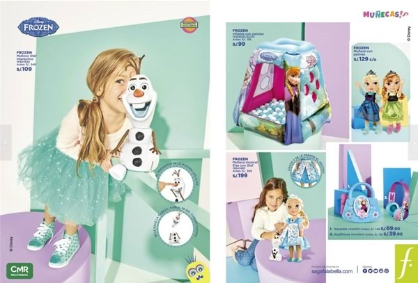 saga falabella ofertas juguetes dia del nino 2015 - 04