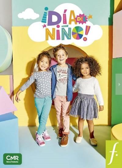Saga falabella ofertas en juguetes d a del ni o 2015 for Saga falabella catalogo