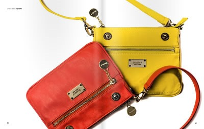 studio f catalogo de bolsos accesorio moda primavera 2014 1