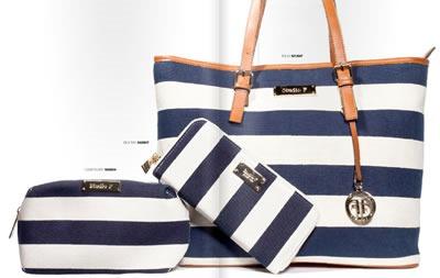 studio f catalogo de bolsos accesorio moda primavera 2014 2