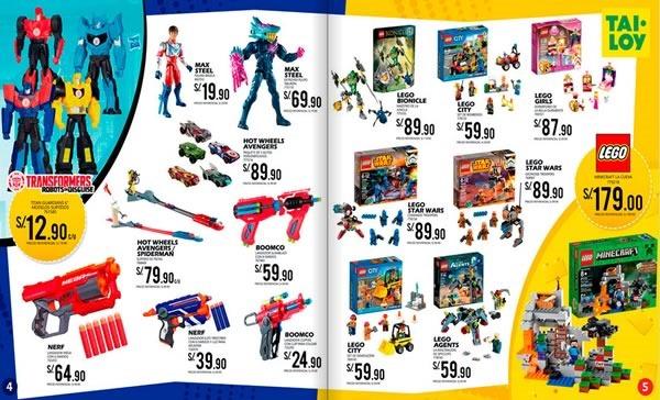 tai loy catalogo juguetes dia del nino agosto 2015 - 02