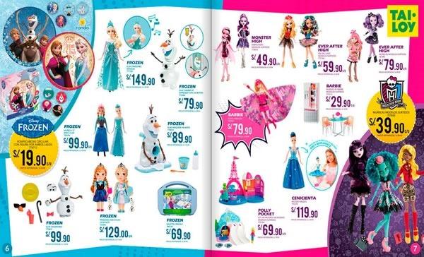 tai loy catalogo juguetes dia del nino agosto 2015 - 03
