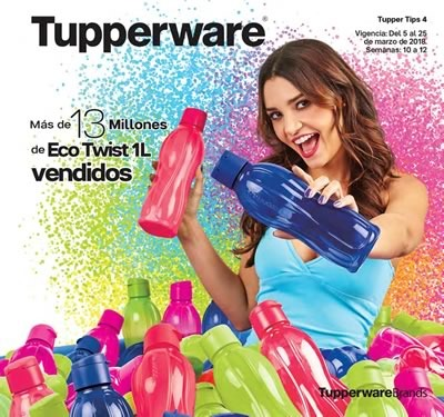 tupperware tupper tips 4 2018