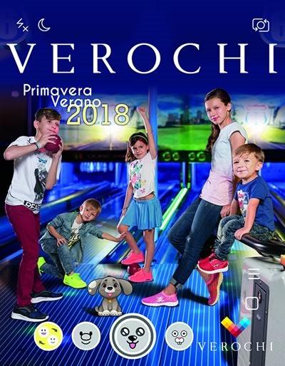 verochi kids pv 2018