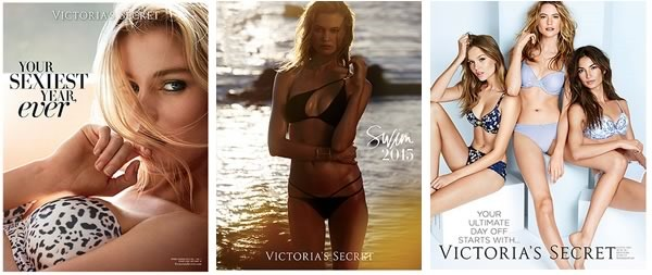 victoria secret catalogos online 2015